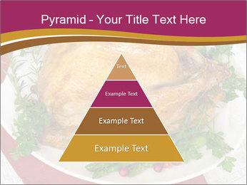 0000079898 PowerPoint Template - Slide 30