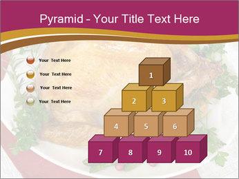 0000079898 PowerPoint Template - Slide 31