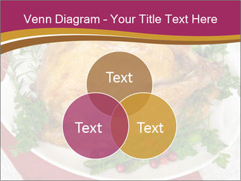 0000079898 PowerPoint Template - Slide 33