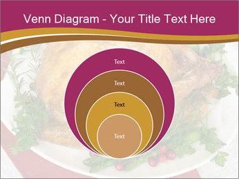0000079898 PowerPoint Template - Slide 34