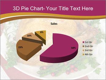 0000079898 PowerPoint Template - Slide 35