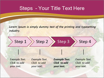 0000079898 PowerPoint Template - Slide 4
