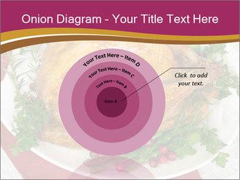 0000079898 PowerPoint Template - Slide 61