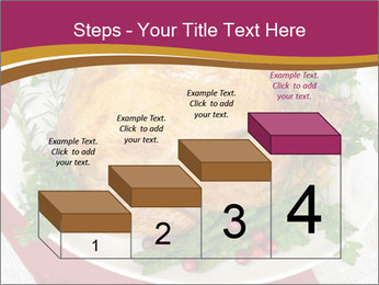 0000079898 PowerPoint Template - Slide 64