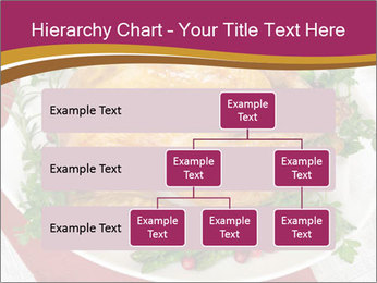 0000079898 PowerPoint Template - Slide 67