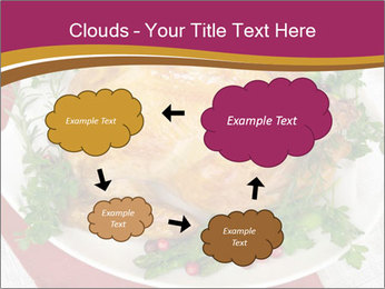 0000079898 PowerPoint Template - Slide 72