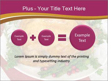 0000079898 PowerPoint Template - Slide 75