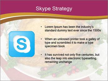 0000079898 PowerPoint Template - Slide 8