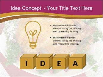 0000079898 PowerPoint Template - Slide 80