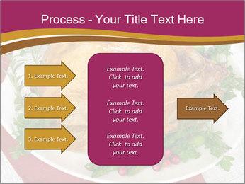 0000079898 PowerPoint Template - Slide 85