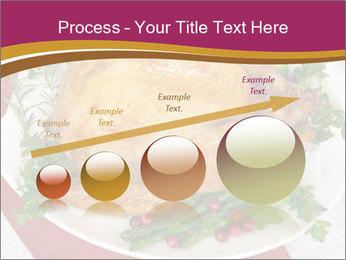 0000079898 PowerPoint Template - Slide 87