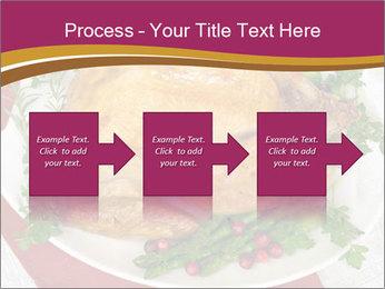 0000079898 PowerPoint Template - Slide 88