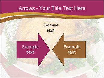 0000079898 PowerPoint Template - Slide 90