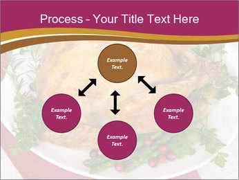0000079898 PowerPoint Template - Slide 91