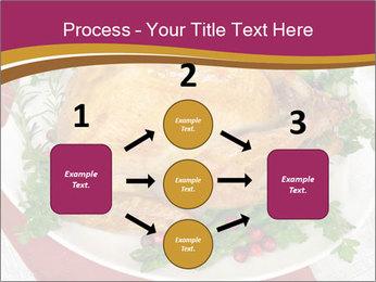 0000079898 PowerPoint Template - Slide 92