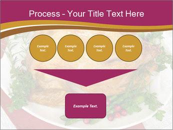 0000079898 PowerPoint Template - Slide 93