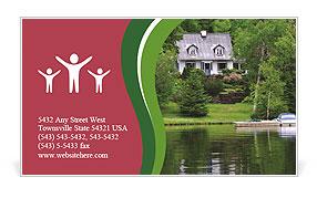 0000079899 Business Card Templates