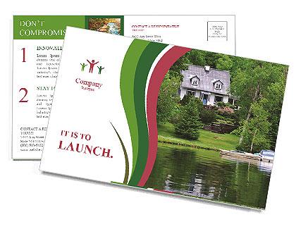 0000079899 Postcard Template