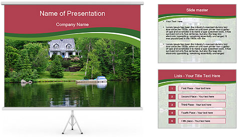 0000079899 PowerPoint Template