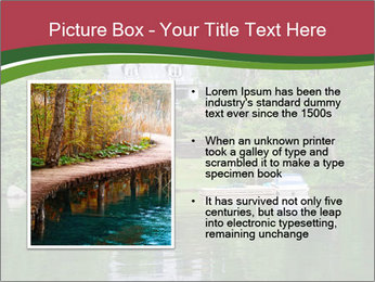 0000079899 PowerPoint Template - Slide 13
