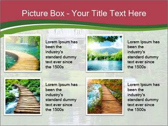 0000079899 PowerPoint Template - Slide 14