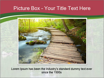 0000079899 PowerPoint Template - Slide 15