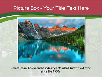 0000079899 PowerPoint Template - Slide 16