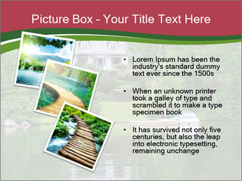 0000079899 PowerPoint Template - Slide 17