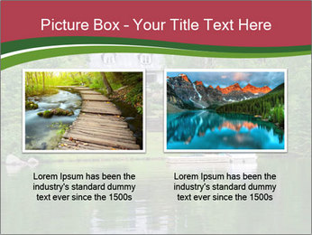 0000079899 PowerPoint Template - Slide 18