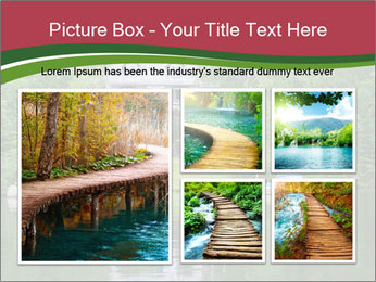 0000079899 PowerPoint Template - Slide 19