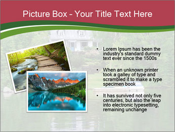 0000079899 PowerPoint Template - Slide 20