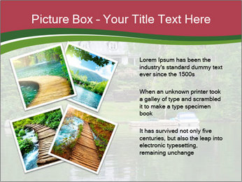0000079899 PowerPoint Template - Slide 23