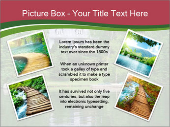 0000079899 PowerPoint Template - Slide 24
