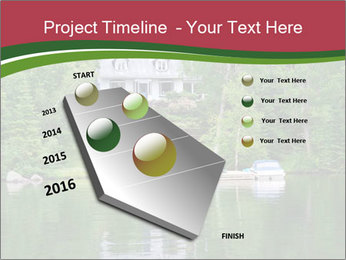 0000079899 PowerPoint Template - Slide 26