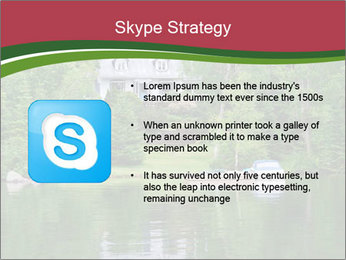 0000079899 PowerPoint Template - Slide 8