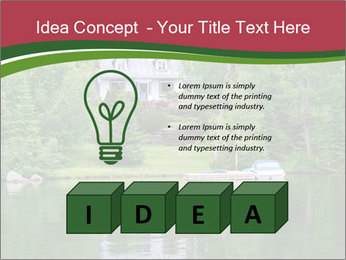 0000079899 PowerPoint Template - Slide 80