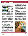 0000079899 Word Templates - Page 3