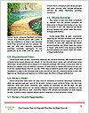 0000079899 Word Templates - Page 4