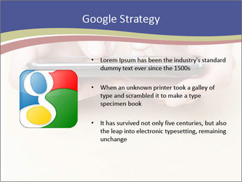 0000079900 PowerPoint Template - Slide 10
