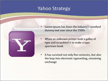 0000079900 PowerPoint Template - Slide 11