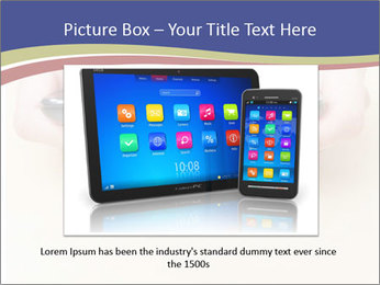 0000079900 PowerPoint Template - Slide 16