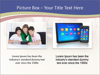 0000079900 PowerPoint Templates - Slide 18