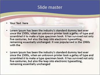0000079900 PowerPoint Template - Slide 2