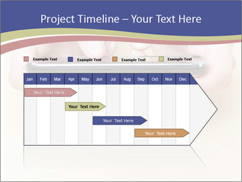 0000079900 PowerPoint Templates - Slide 25