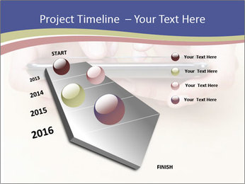 0000079900 PowerPoint Templates - Slide 26