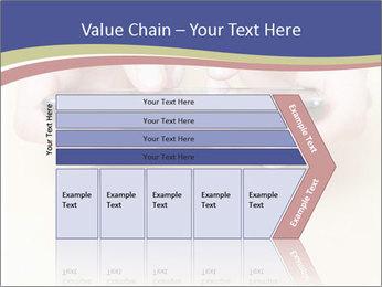 0000079900 PowerPoint Template - Slide 27