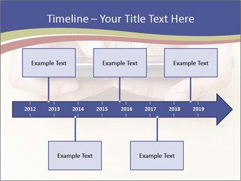 0000079900 PowerPoint Template - Slide 28