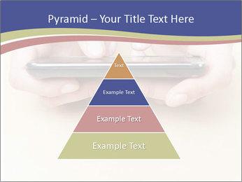 0000079900 PowerPoint Template - Slide 30