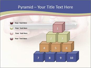 0000079900 PowerPoint Template - Slide 31