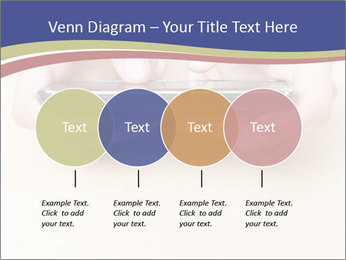 0000079900 PowerPoint Template - Slide 32